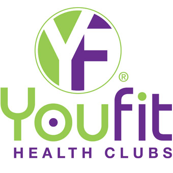 Partner Logo — YouFit Health Clubs